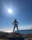 Алесия Крайнюк фото #10
