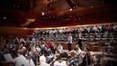 Verdi Aida: Anja Harteros, Jonas Kaufmann, Erwin Schrott recorded in Rome for Warner Classics