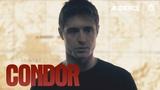 Condor Season 1 Finale Joe instructing CIA AT&ampT AUDIENCE Network