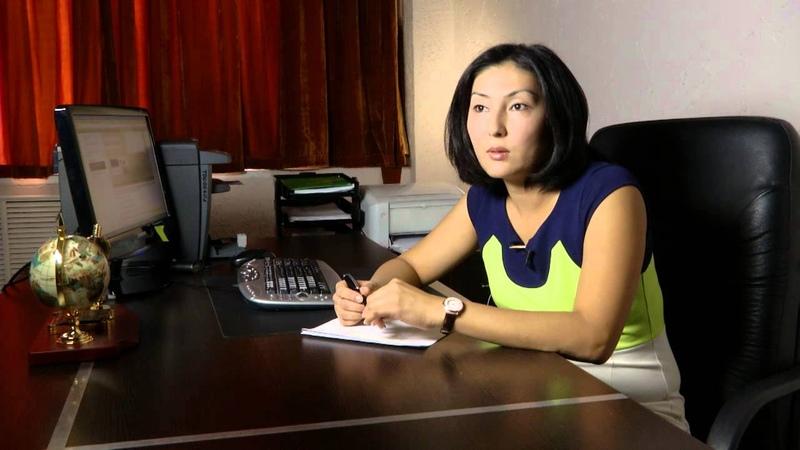 Народный Эксперт №37 Рефинансирование банковских займов