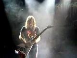 Obituary - Ralph Santolla guitar solo