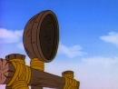 Приключения Мишек Гамми (1x01) A New Beginning