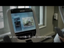 Precor AMT® with Open Stride™ Overview