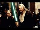Звёздные войны Эпизод 1 – Скрытая угроза 1999