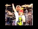 Guns N' Roses - Knockin' On Heaven's Door (Freddie Mercury Tribute Live Wembley 1992) (Full HD)