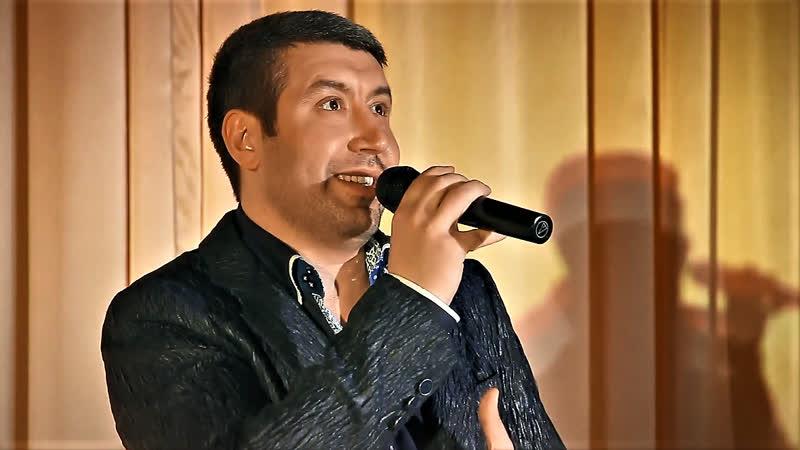 ВЛАДИМИР ЕНГО ЕНГИБАРЯН КОЛЫБЕЛЬНАЯ ОТЦА