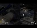 Прохождение Sniper Elite 3 4
