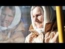 В новом году пенсионеры Нижневартовска будут ездить на автобусах бесплатно