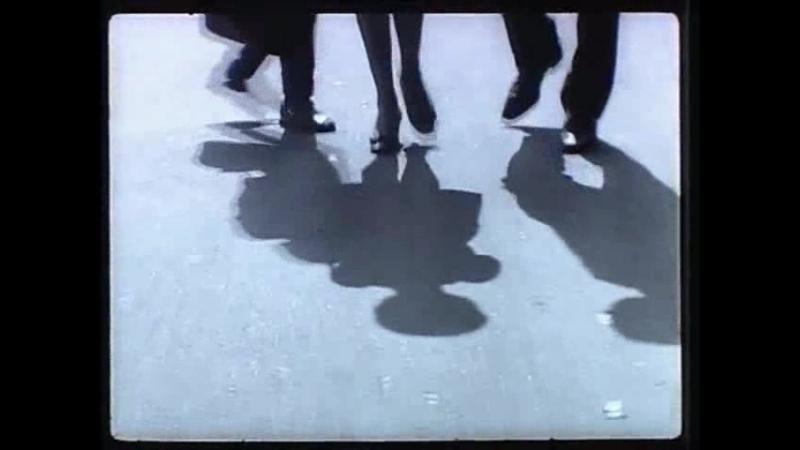 Слепой дождь -короткометражный к/ф (Виктор Гресь, оператор Виталий Зимовец-(1969 г.)