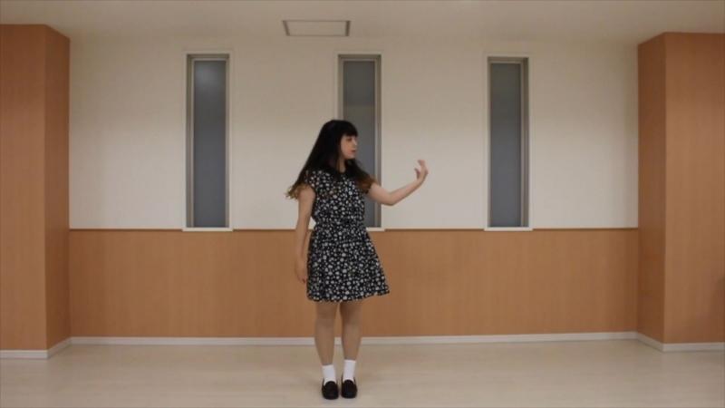 【☆ゆーか☆】ミュージックミュージック 踊ってみた sm33746206