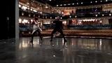 Sam Doherty &amp Justine Gera Save The Night - John Legend