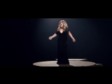 Kelly-Clarkson-i-dont-think-about-you-official-video