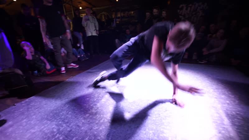 Break dance 0003