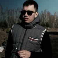 Антон Филиппов | Екатеринбург