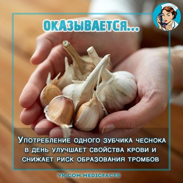 https://pp.userapi.com/c846218/v846218105/1b7a49/_zptK32_h_M.jpg