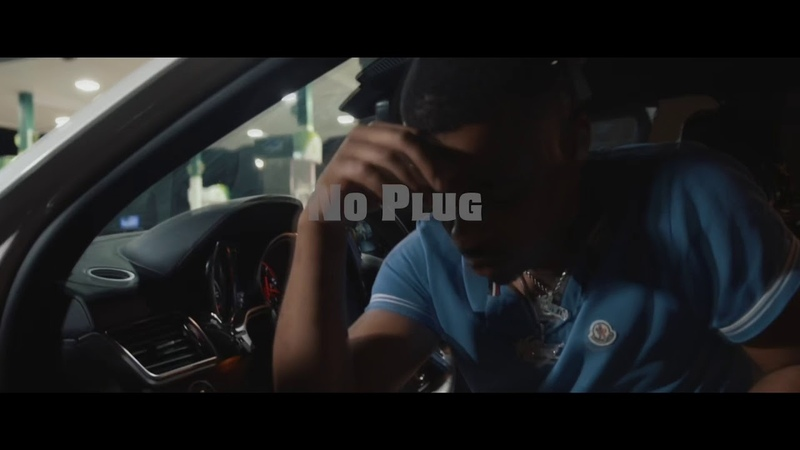 No Plug - Law And Order Featuring Bandz Up Dip