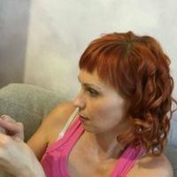 Татьяна Марченкова