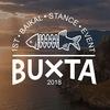 BUXTA STANCE EVENT