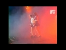T.A.T.u - Nas Ne Dogonyat - MTV Russia 2001 Audio HD
