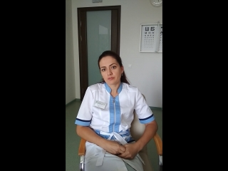 Знакомство с кабинетом УЗИ МЦ САМАРСКИЙ