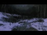 Agalloch - And They Escaped The Weight Of Darkness