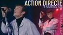 Action Directe - В Поисках Рая, 1992