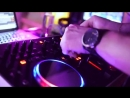 Dj Mayson.Бар TWOMONKEYS - Thank you very much for the warm welcome