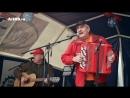 Риф Габасов поддерживает проект Любимые художники Башкирии