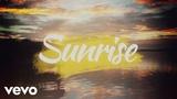 Luke Bryan - Sunrise, Sunburn, Sunset (Lyric Video)