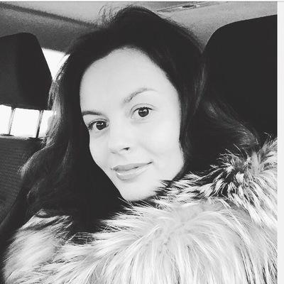 Лариса Разуваева