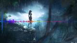 Tomb Raider Legend-Croft Manor Theme-Extended Edit-Troels B Folmann