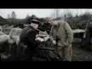 НАРКОМОВСКИЙ ОБОЗ Все серии 2011 - Сериал HD