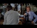 СЕМЕЙНЫЙ ЗАГОВОР 1976 - триллер, комедия. Альфред Хичкок 1080p