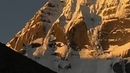 Mount Kailash - Secrets Of Shiva's Pyramid