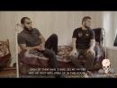 🎬 Дагестанские хроники Хабиба Нурмагомедова Финальный эпизод MDK DAGESTAN