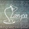 LAMPA| КВАРТИРНИК | ДЕНЬ М|ВЛАДИВОСТОК