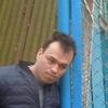 Alexander Yarovenko