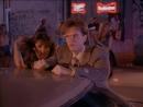 Франкеншлюха ужасы, комедия 1990