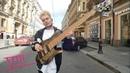 "EVGENII KUDRIASHEV on Instagram: ""восемь по гринвичу @8grinvich концерты: 11.10 - 16 тонн (мск) 20.10 - vnvnc concert hall (спб) Видео @punkodemia"
