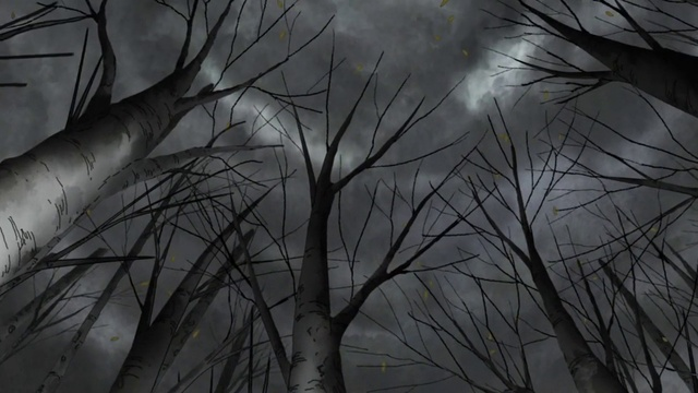 [Asura.TV] Моб Психо 100 2 сезон | Mob Psycho 100 2nd Season - 2 серия [MVO]