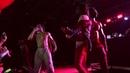 Denzel Curry - Threatz NewCharlotte (with Deniro Farrar)