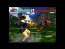 PS1 - Уменьшенная версия