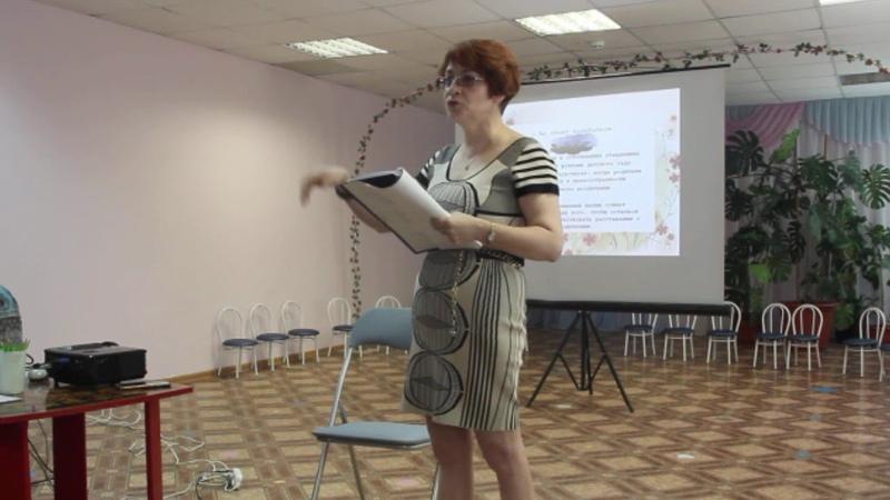 Готов ли ребенок к детскому саду Открытая лекция педагога психолога 3 часть