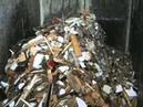 Recycling Construction Demolition WALAIR .mpg