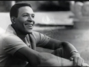 The Onion Song - Marvin Gaye Tammi Terrell