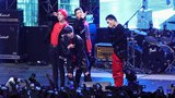 180430 WINNER 'EVERYDAY' 4K 직캠 @고려대학교 세종캠 축제 4K Fancam by -wA-