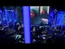 Позови меня небо Вадим Самойлов живой концерт Соль Захара Прилепина на РЕН Т mp4