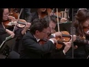 Symphonieorchester des Bayerischen Rundfunks Mariss Jansons   Elbphilharmonie Konzertvideo