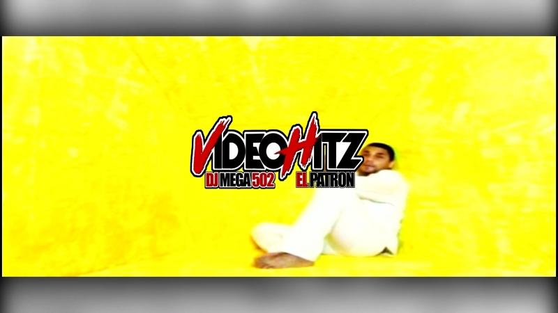 Binomio - De - Oro - Osito - Dormilon - Dj - Mega502 - DJ - Pablocontrol - Intro - Outro - BreakDown - 68 - BPM - VideoHitz DEM