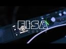 FiSa - Road